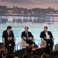 Russia: Has Reset Succeeded?