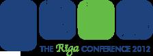 Riga Conference 2012