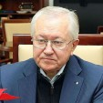 Borys_Tarasyuk_Senate_of_Poland_01